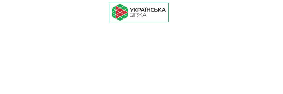 Торговля на украинской бирже акций форекс советник по пинбарам
