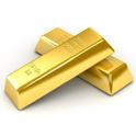 futures-gold