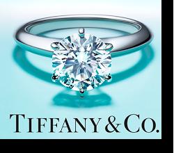 Tiffany аналитика